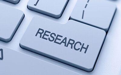 دستاوردهای پژوهشی